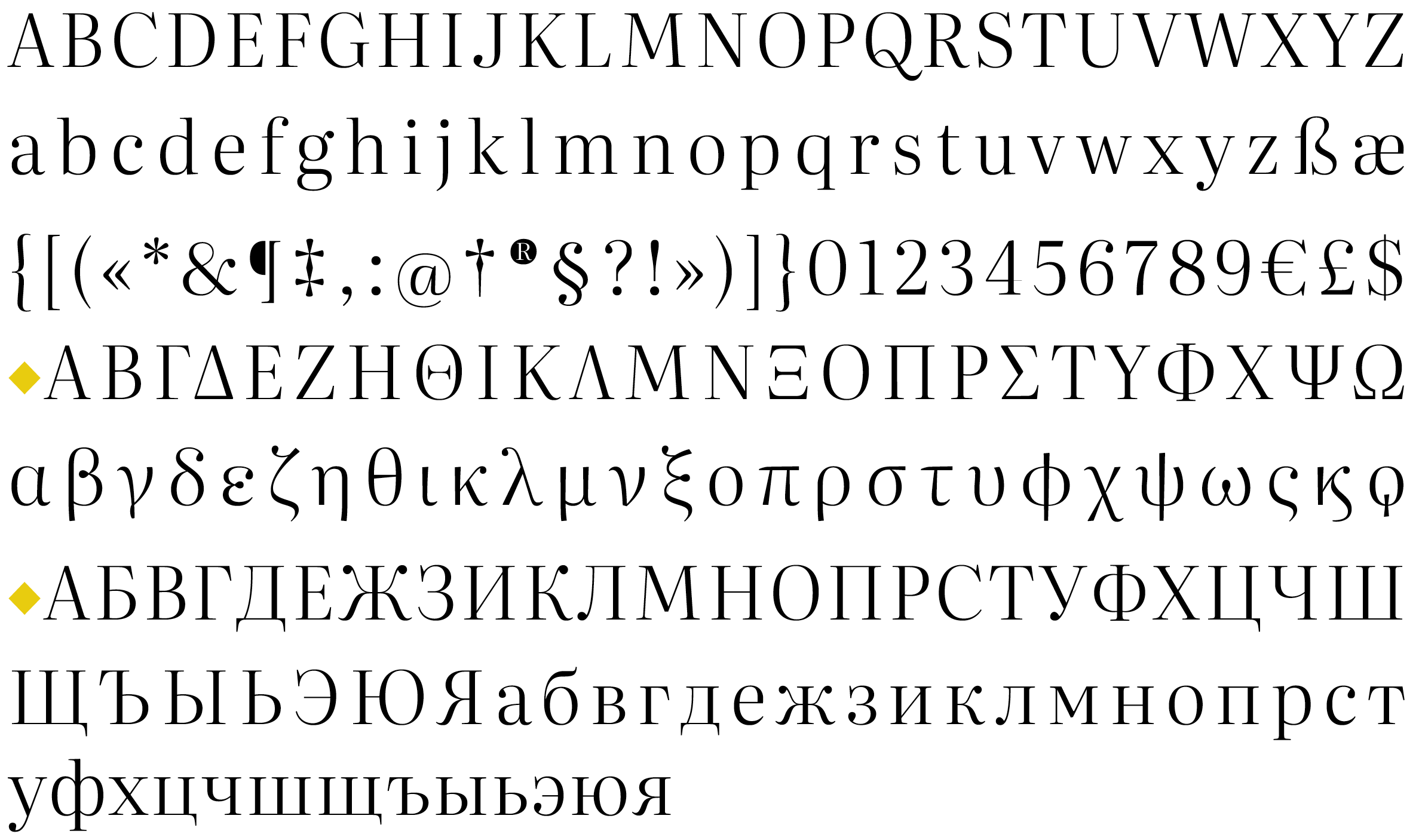 Literata, variable font, google fonts, free