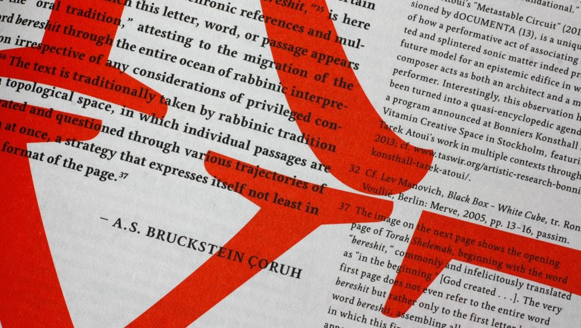 Book typography typetogether edita fandeluxe Choice Image