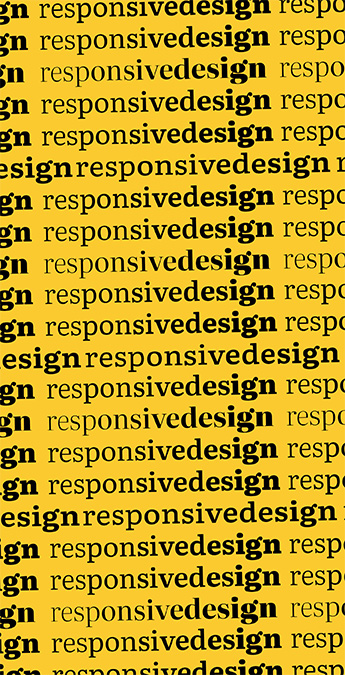 Get responsiveness with variable fonts