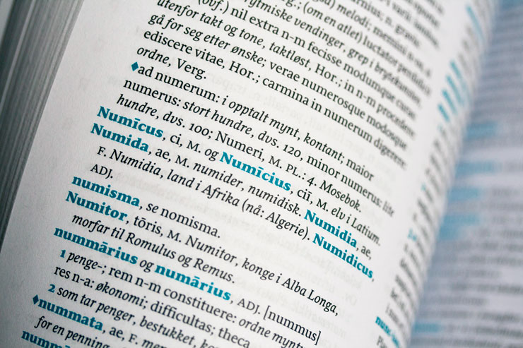 Latin norwegian dictionary type in use type together for Together dictionary
